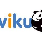 Как пользоваться картой Kviku